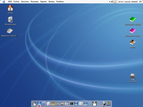 OS_Clone30.jpg