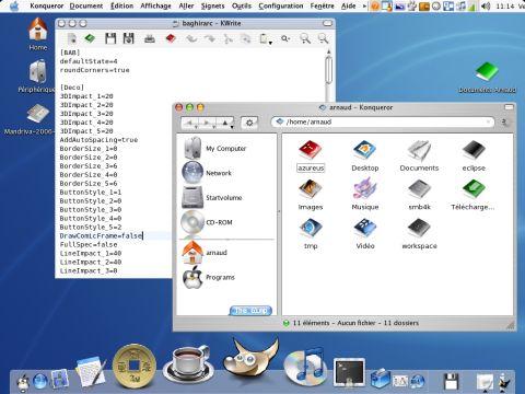 OS_Clone31.jpg