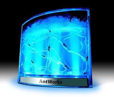 antworks_version2.jpg