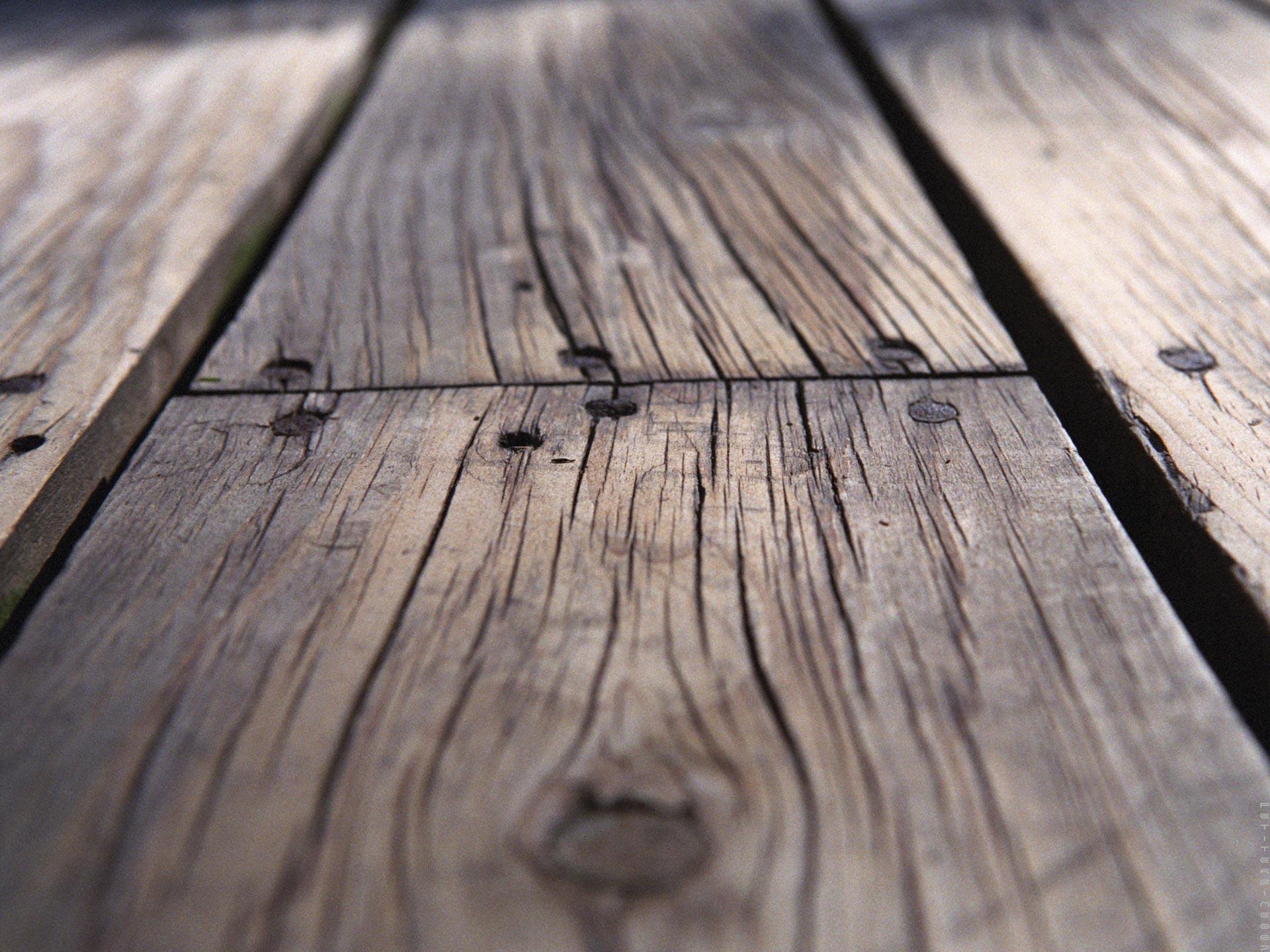 Elegant Image Gallery Rustic Wood